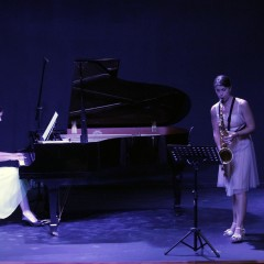 R. Schumann-3 Romanzen