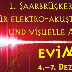 Festival Evimus 2014