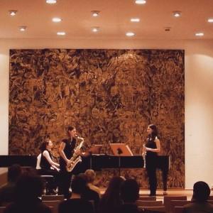 Vortragsabend Hoschschule für Musik und Theater München @ München  | München | Bayern | Germany